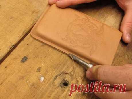 Как сделать чехол для телефона своими руками: из бумаги, из кожи, силиконовый, бампер, книжка, как украсить