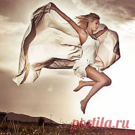 Ronnie Boehm ***** Мир танца удивительный, Он сказкою манит.....