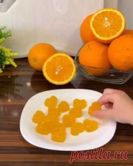 видео торты простые рецепты простые рецепты простые рецепты на каждый день простые рецепты на каждый день видео простые рецепты вторых блюд простые рецепты видео печенье простые рецепты выпечка…
