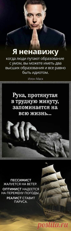 Естественно, что свечи будут стоить не 5 или 10 рублей, а гораздо больше, но для вас это будет выгодная сделка | Сергей Маузер | Яндекс Дзен