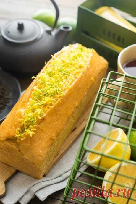 Базовый кекс для сотни вариаций (Gâteau de voyage)   Andy Chef (Энди Шеф) — блог о еде и путешествиях, пошаговые рецепты, интернет-магазин для кондитеров  