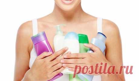 Увлажнение кожи летом Секрет нежности и шелковистости кожи в правильном выборе увлажняющих и освежающих средств.