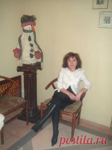 Асия Михайлиди