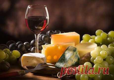 Фестиваль сыра в Бра | Полезный сайт добрых советов