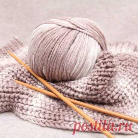 Высокое качество, 140 г/лот, чистая шерсть, пряжа, мягкая, вязаная крючком, толстая пряжа для вязания, плотная шерстяная пряжа для шапок, шарфов-in