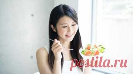 Японская диета, как и любая другая, помогает обрести стройность. Имеет свои плюсы и минусы. Длится не долго, но обладает эффективностью, позволяет потерять за неделю от 3 до 5 кг. Имеет хорошие отзывы.