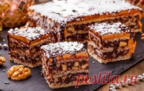Рецепты королевского торта без муки, секреты выбора ингредиентов и
