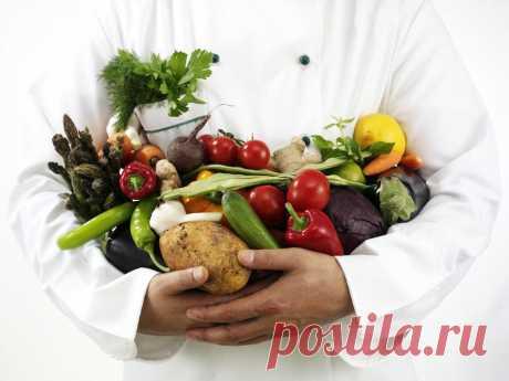 Диета для панкреатита рецепты с фото