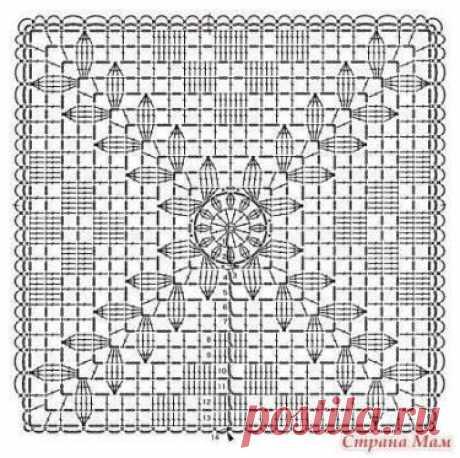 (1367) Pinterest