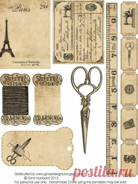 (341) Pinterest • Всемирный каталог идей