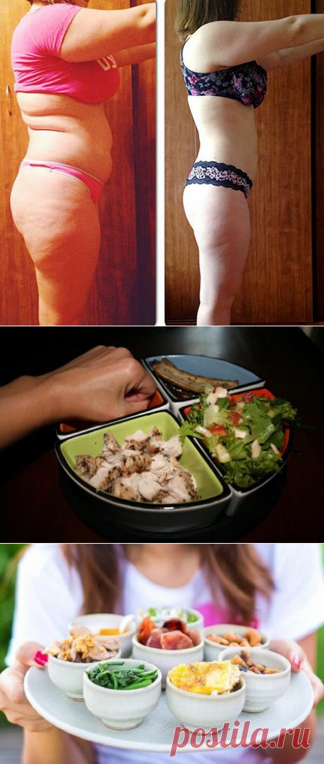 7823273922fb Диета  quot одного стакана quot  снижаем вес и очищаем организм от шлаков и  токсин
