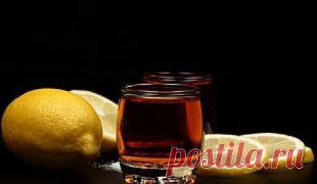 Чем закусывают коньяк :: Напитки :: KakProsto.ru: как просто сделать всё