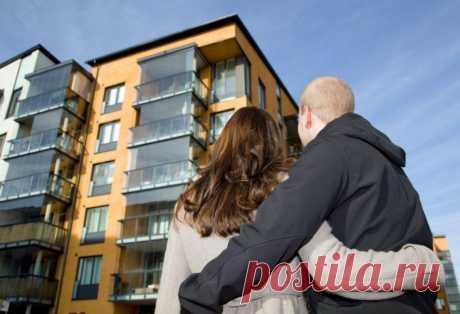 Должен ли дольщик доплачивать за увеличение площади квартиры в новостройке?