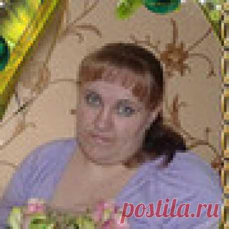 Света Игоревна