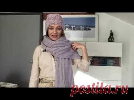 Аксессуары для осени, зимы и весны.Autumn/Winter/Spring Accessories.