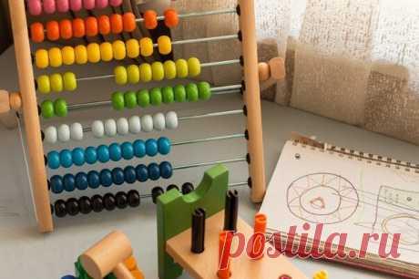 Почему важно как можно раньше научить ребенка считать | Умные Цифры - обучают арифметике | Яндекс Дзен