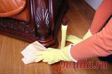 Как избавиться от запаха старости в доме О том, как быстро подготовить помещение к уборке и какими подручными средствами можно воспользоваться для устранения неприятного запаха вы узнаете из этой статьи.