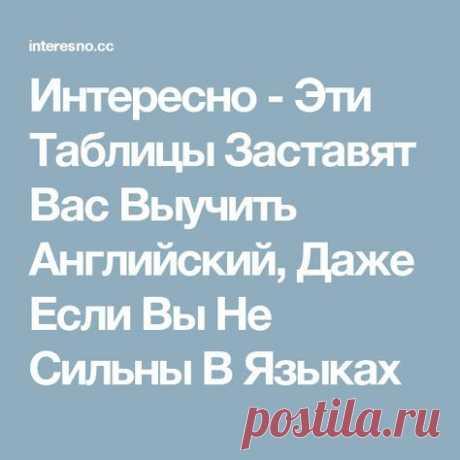 (888) Pinterest