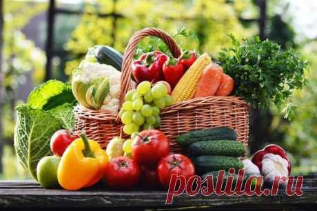 Тридцать семь хитростей для садоводов и огородников. — Полезные советы