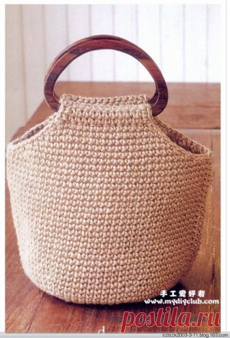 Summer handbags hook..... in a moneybox