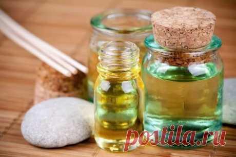 Убираем дряблость кожи: натуральные средства для повышения