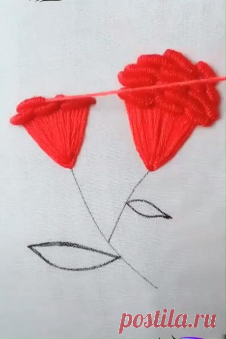Нескучайка- вышивка, схемы, вязание, креатив.