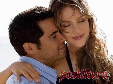 Сколько женщине нужно мужчин для счастья в жизни? - Доска объявлений Краснодарского края | kuban-biznes.ru