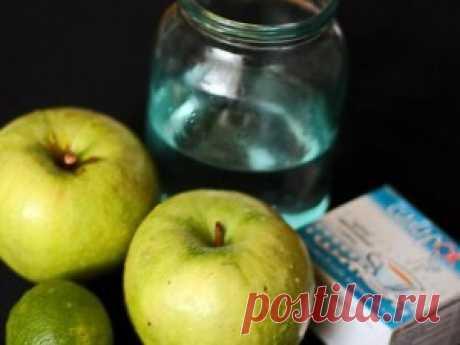 Как приготовить яблочный ликер?   Энциклопедия ликеров