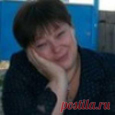 Мила Мусабирова