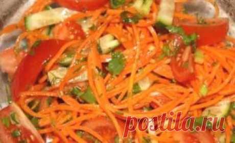 8 совершенно новых вкуснейших салатов на каждый день  8 совершенно новых вкуснейших салатов на каждый день! СОХРАНИ рецепт, чтобы не потерять!! 1. Салат из пекинской капусты с курицей Ингредиенты:  Пекинская капуста — 300 г Куриное филе — 1 шт. Огурец —…