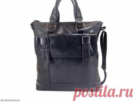 Сумка мужская Фаворит - сумки. Купить сумку Sofi