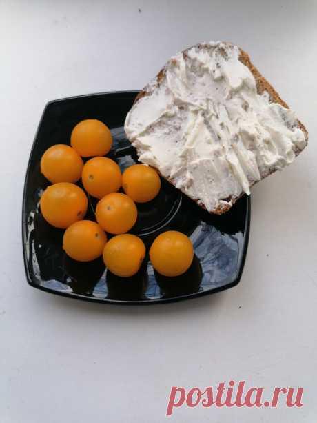 Худеем теперь дома, без диет, вкусно, полезно и эффективно, уже минус более 35 кг