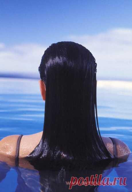 Окрашивание волос: как готовиться, что учесть и как ухаживать за окрашенными волосами