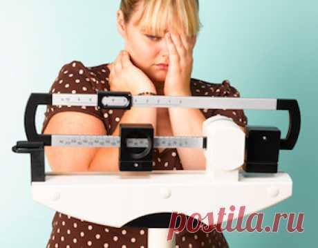 Похудение интернет Похудение, интернет, обман! В 90% случаев горе-фитнес-тренера, супер диетологи и психологи-недоучки, обещающие золотые горы и быстрое похудение нагло врут.