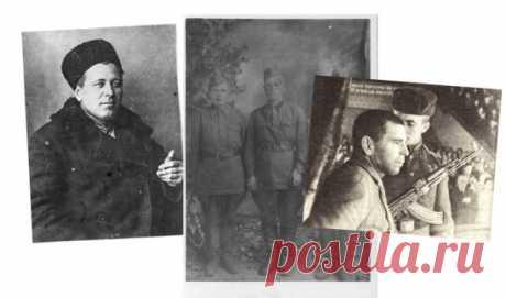 Подлинные, материальные свидетельства того, что происходило в Краснодоне в первые две недели 1943 года, когда сначала были арестованы, а потом казнены молодогвардейцы и многие члены партийной подпольной организации, стали исчезать уже в первые дни после освобождения города Красной армией. Тем ценнее каждая единица научных фондов музея «Молодой гвардии». С ними меня знакомят сотрудники музея. «Вот у нас материалы по полицаям Мельникову и Подтынову. Я помню, как судили их в 1965 году. Суд проходи