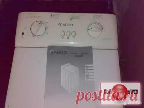 возможные неисправности стиральной машины вертикальной загрузки ARDO: 10 тыс изображений найдено в Яндекс.Картинках