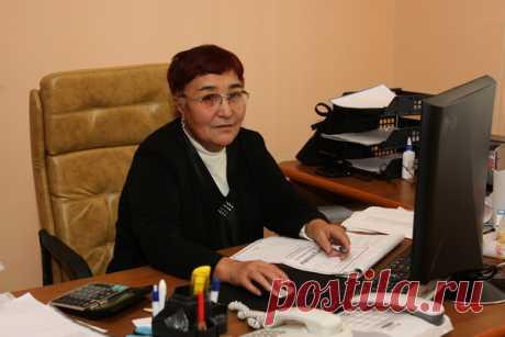 Nurtai Abdilbaewa