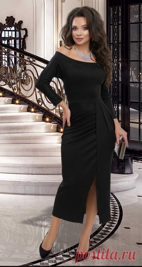 Вечернее платье № 3862 - Платье норма 42-48 - Модные вечерние платья: купить недорого у производителя в розницу, доставка по Украине | Lemanta.com