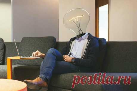 Компьютерная шея (гаджетовая шея, шея «зомби»). Как бороться. Простое упражнение | Екатерина Брагина | Яндекс Дзен