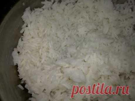 Как сварить рассыпчатый рис   Готовим вкусно дома   Яндекс Дзен