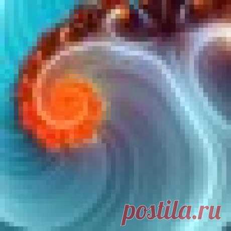 Gallery.ru / Цветы (очень много альбомов!!!) - 328 - elypetrova