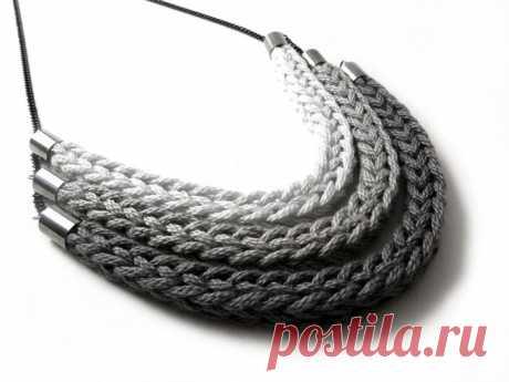 машинка для плетения шнура купить украина - Поиск в Google