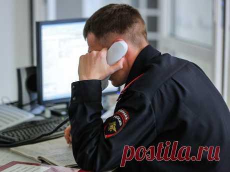 Чем грозит телефонное хулиганство? | Право и Финансы