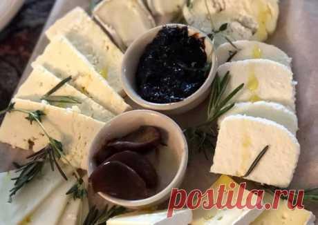 Лучший в мире луковый мармелад - пошаговый рецепт с фото.
