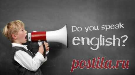 Топ-5 лучших сайтов для изучения английского языка