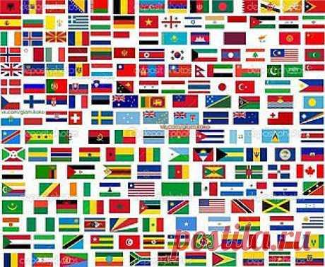MEGAINTERCORP платит Всем !!! Не Важно где Вы живете - ПРИСОЕДИНЯЙТЕСЬ Зарабатывать Деньги !  Создайте свою Денежную Пожизненную Поддержку ! Доступно по Всему Миру !  Язык: Русский , English , Deutsch, le français , Español     ЗАРАБАТЫВАЙТЕ от 1% до 12% с Товарооборота компании Мегаинтеркорп® !!! Простые Шаги к 100% Свободе !!!  1. РЕГИСТРАЦИЯ : • https://agent.megaintercorp.com/reg.php?rid=358067   • https://megaintercorp.com/?rid=358067