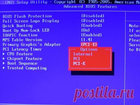 Сельсовет у компа    Утилита BlueScreenView: как узнать причину синего экрана смерти Windows