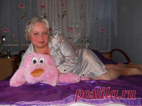 ЛАНА Бусыгина