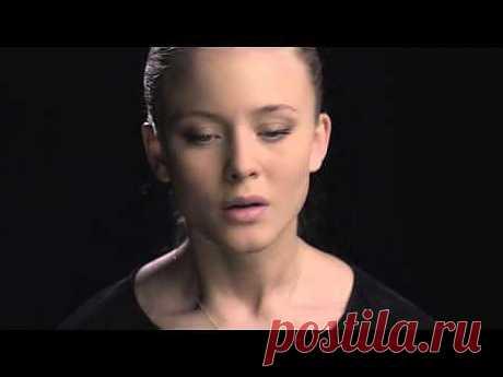 Zara Larsson - She's Not Me (Part 1 & 2) - YouTube