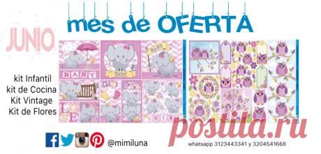 (4) MimiLuna - Inicio